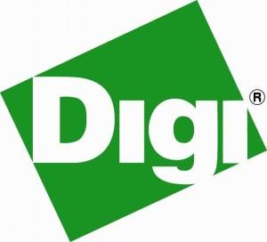 digi-international-inc-logo