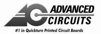 Advanced_Circuits