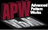 Advanced_Pattern_Works_logo