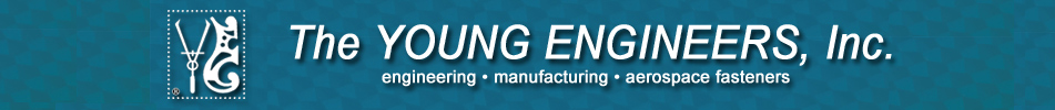 The_young_engineers_logo