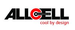 allcell_logo