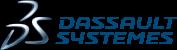 dassault_logo