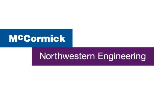mccormick-blue-stamp-logo