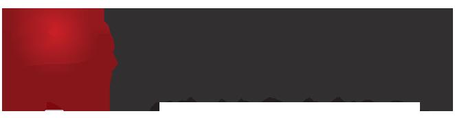 pacific-coast-composites-logo