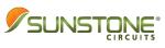 sunstone_logo