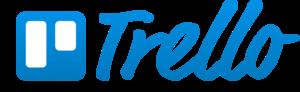 trello-logo-blue