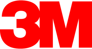 3M_logo_logotype_full_red