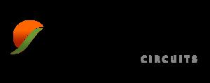 SUN_logo_black_2