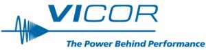 VICOR_301_Signature