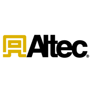 Altec_Logo_Background
