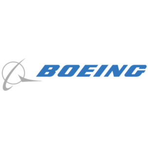 Boeing_Logo_Background
