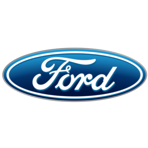 Ford_Logo_Background