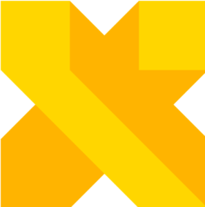 Google_Logo_Background
