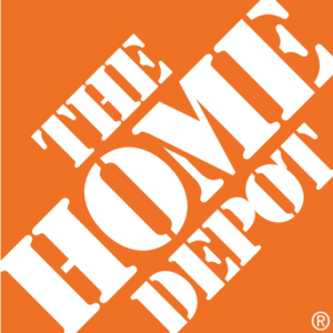 HomeDepot_Logo_Background