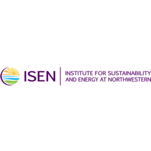 ISEN_Logo_Background