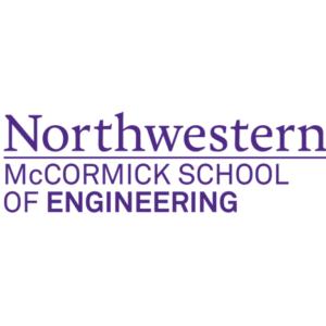 McCormick_Logo_Background