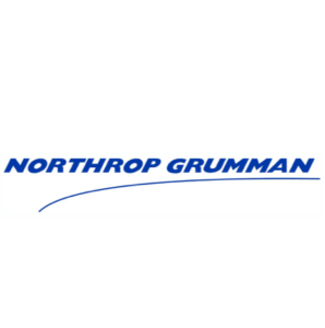 Northrop_Logo_Background